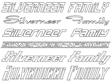 silverneer.jpg