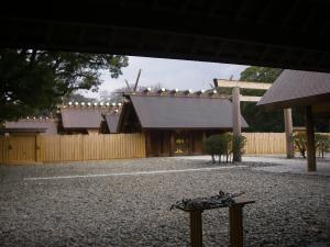 本宮IMGP2007