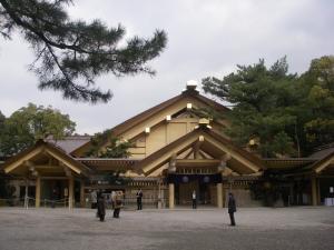 神楽殿IMGP2005