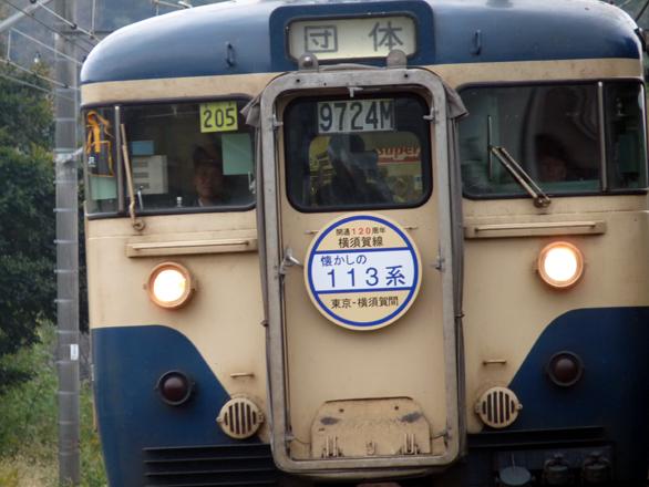 P1120555.jpg