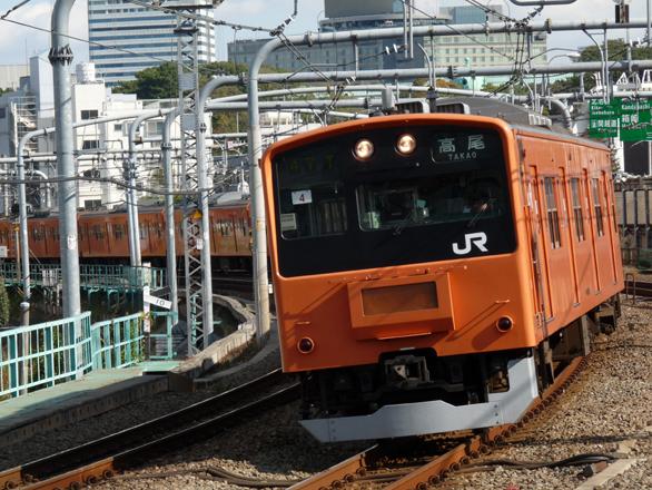 P1130834.jpg