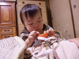 2010_1219しまなみ海道0010