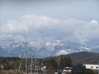 2011_0111しまなみ海道0002