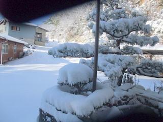 2011_0117しまなみ海道0001