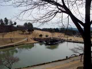 2011_0220しまなみ海道0009