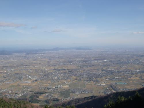 池田山 002