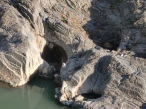 ひすい峡 019