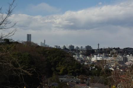 201101306.jpg
