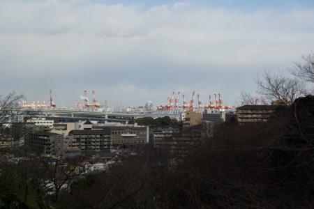 201101307.jpg