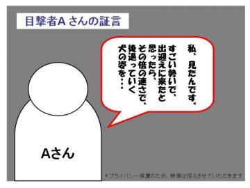 繝励Ξ繧シ繝ウ繝・・繧キ繝ァ繝ウ1_convert_20100425003313