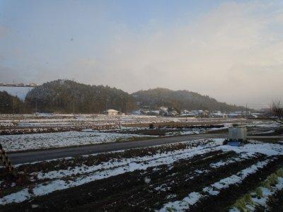 Dscn0785天気雪