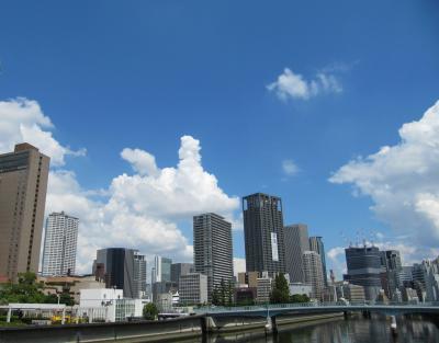 晴れ→豪雨の日1.jpg
