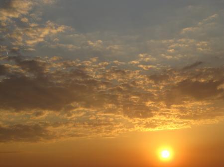 夕焼け空2.jpg