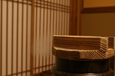 和穣苑 お食事18