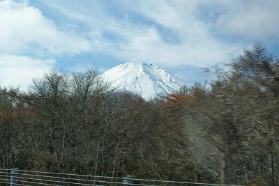 富士山界隈4
