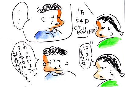 IMG_0002_20130201144911.jpg