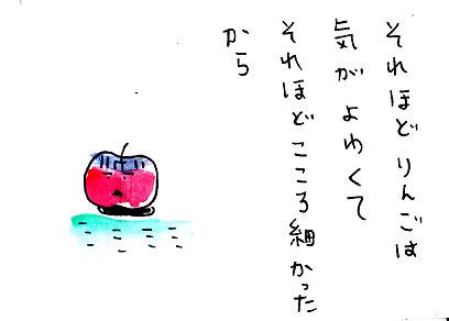 IMG_0002_20130219135408.jpg