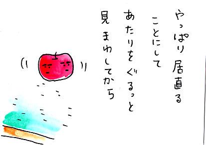 IMG_0004_20130219135409.jpg