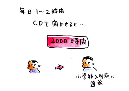 IMG_0008_20130326111905.jpg