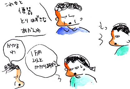 IMG_0009_20130131150045.jpg