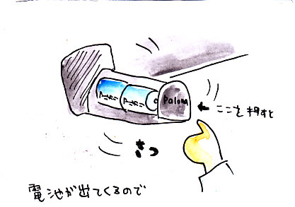 IMG_0016_20130223195302.jpg