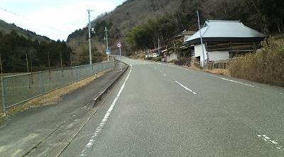 s-F1001592.jpg