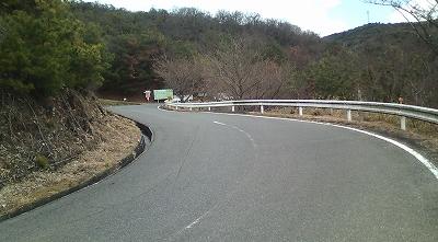 s-F1001601.jpg