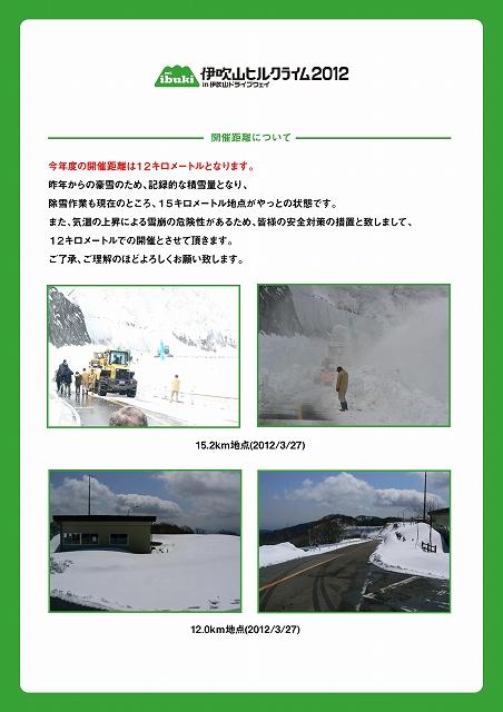 s-distance_01.jpg