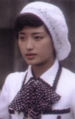 hatukoi_box06