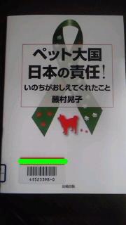 101127_1038~010001
