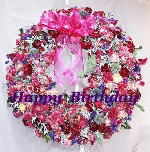 w-birthday.jpg