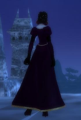 氷の女王3