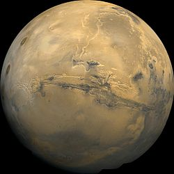 Mars_Valles_Marineris_jpeg.jpeg