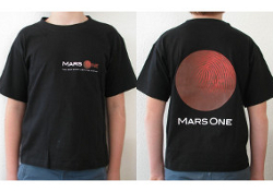 mars-one-childrens-t-250.jpg