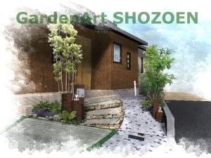 前田邸-s