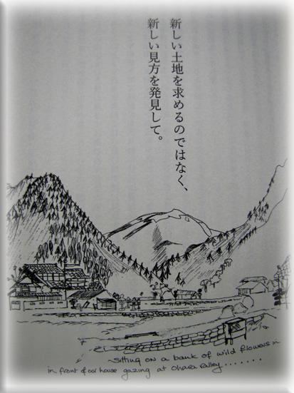648-3.jpg