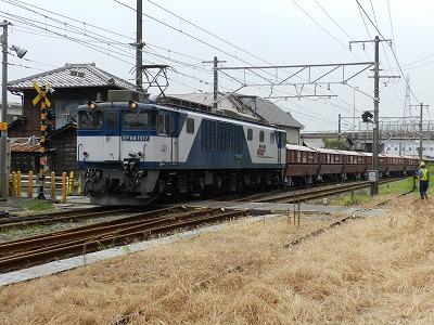 s-DSCN3440.jpg