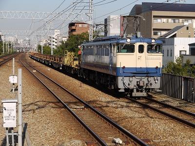 s-P1000791.jpg