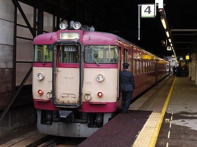 s-P1000819.jpg