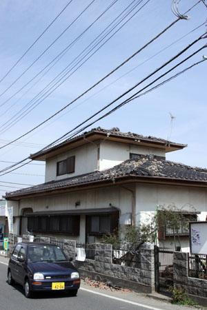 20110311東北関東大震災439