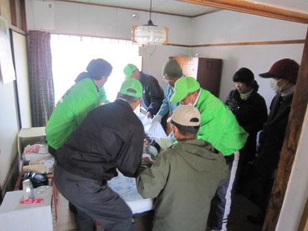 20110311東北関東大震災371