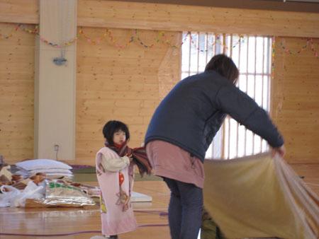 20110311東北関東大震災259