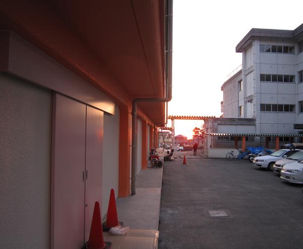 IMG_3331-1.jpg