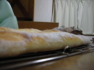2009.11.6ぺちゃんこバケット (1)