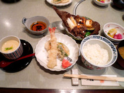 komusan_0216_005