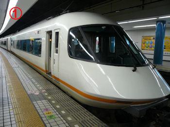 komusan_0322_001