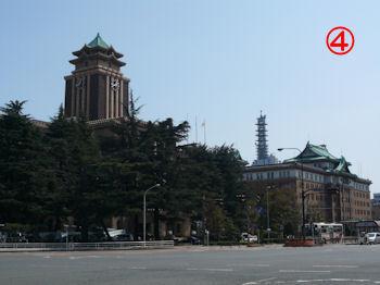 komusan_0322_004