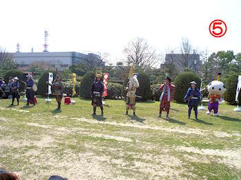 komusan_0322_005