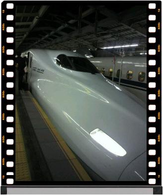 編集_2011100918440001