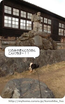 image1224473.jpg
